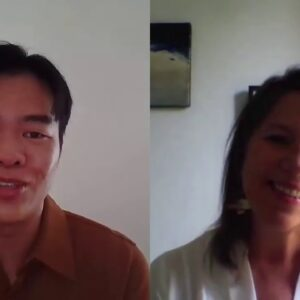 Live Q&A on eWaste and health. Ask your questions!